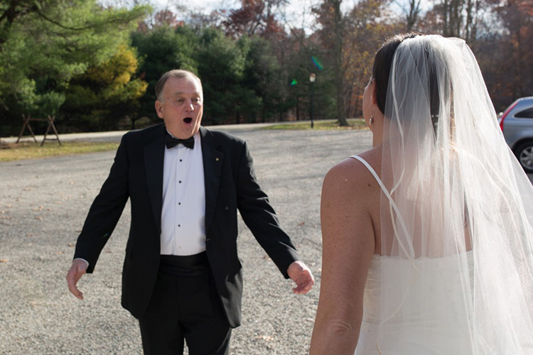 Dad in Shock 07