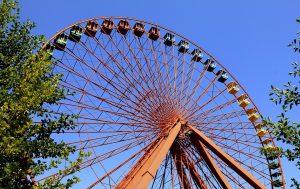 ferris-wheel-1283553_960_720