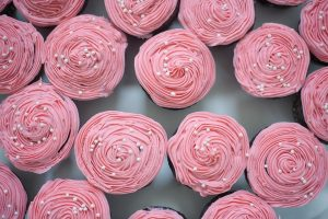 cupcakes-1825136_960_720