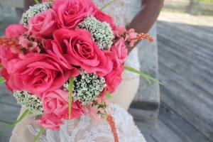 flowers-1664733_960_720