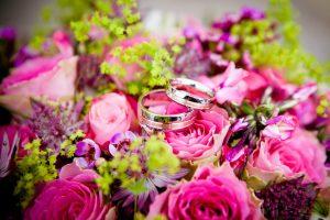flowers-260894_960_720