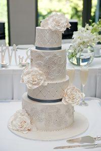 bridal-epxo
