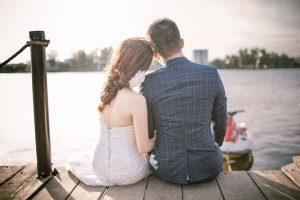 planning-a-wedding