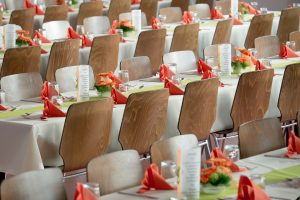 wedding-coordinator