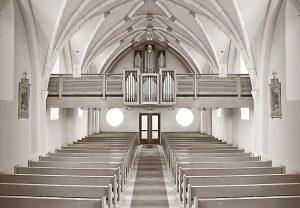 church-188087_960_720