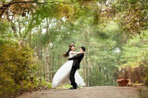 wedding-443600_960_720-1