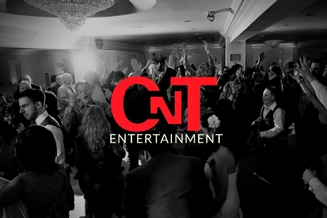 CNT Entertainment