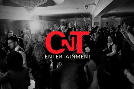 CNT Entertainment