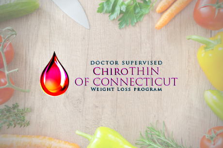 CHIRO THIN WEIGHT LOSS PROGRAM