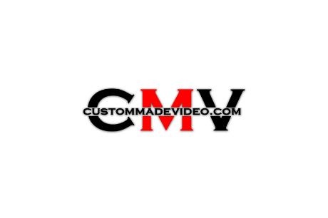 Custom Made Video