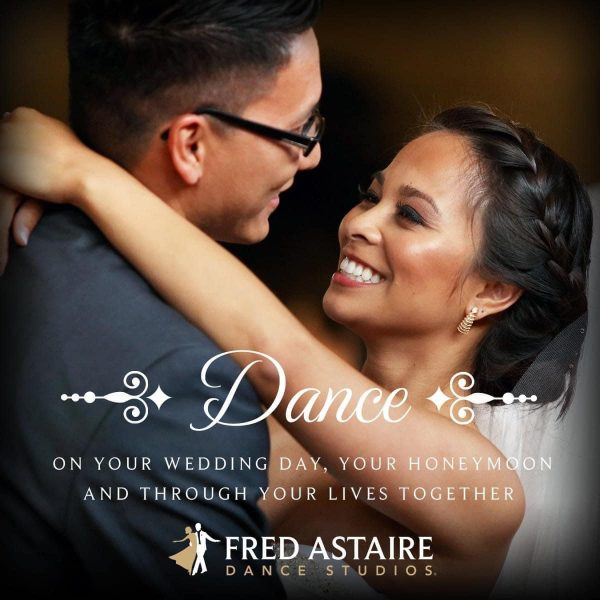 Fred Astaire Dance Studio Brookfield CT