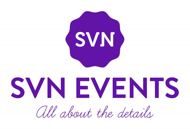 SVN Events