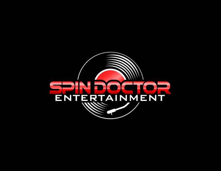 Spin Doctor Entertainment