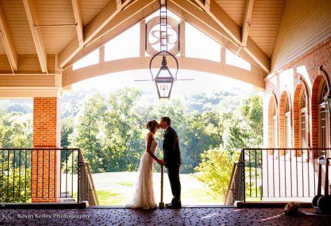 Great-River-Golf-Club-wedding-Milford-ct